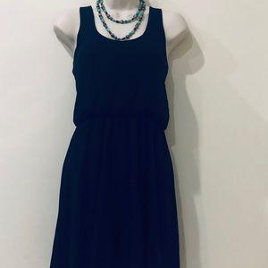 Little Black Dress by Lush